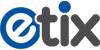 etix - eTickets