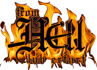 ClubFromHell.de